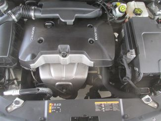 2014 Chevrolet Malibu LT Gardena, California 14