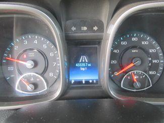2014 Chevrolet Malibu LT Gardena, California 5