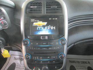 2014 Chevrolet Malibu LT Gardena, California 6
