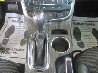 2014 Chevrolet Malibu LT Gardena, California 7