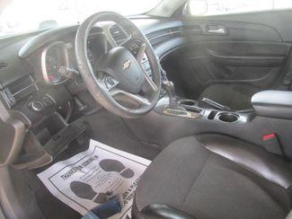 2014 Chevrolet Malibu LT Gardena, California 4