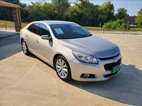 2014 Chevrolet Malibu LT | Gilmer, TX | Win Auto Center, LLC in Gilmer, TX