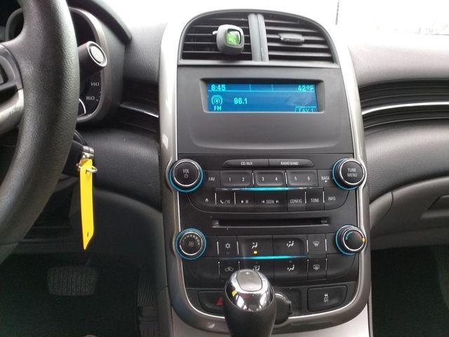 2014 Chevrolet Malibu LS Houston, Mississippi 12