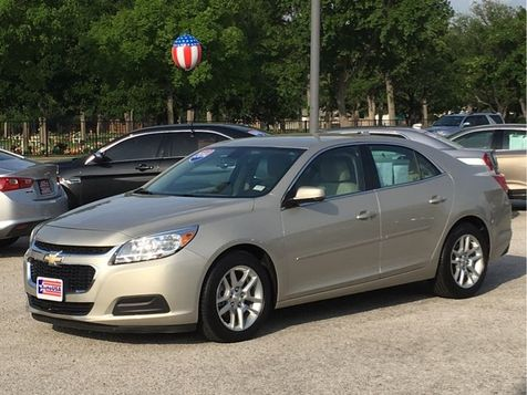 2014 Chevrolet Malibu LT | Irving, Texas | Auto USA in Irving, Texas