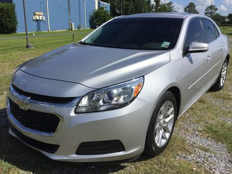 2014 Chevrolet Malibu LT in Lake Charles, Louisiana