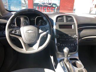 2014 Chevrolet Malibu LS CAR PROS AUTO CENTER (702) 405-9905 Las Vegas, Nevada 7