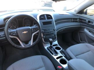 2014 Chevrolet Malibu LS CAR PROS AUTO CENTER (702) 405-9905 Las Vegas, Nevada 4