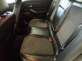 2014 Chevrolet Malibu LT Lincoln, Nebraska 2