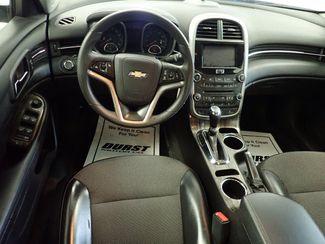 2014 Chevrolet Malibu LT Lincoln, Nebraska 3