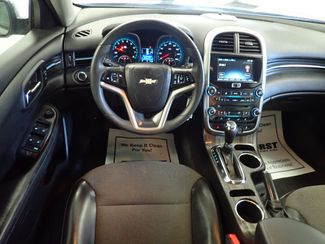 2014 Chevrolet Malibu LT Lincoln, Nebraska 4