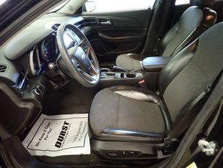 2014 Chevrolet Malibu LT Lincoln, Nebraska 6