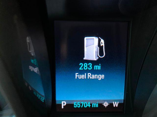 2014 Chevrolet Malibu LT 3 MONTH/3,000 MILE NATIONAL POWERTRAIN WARRANTY Mesa, Arizona 24