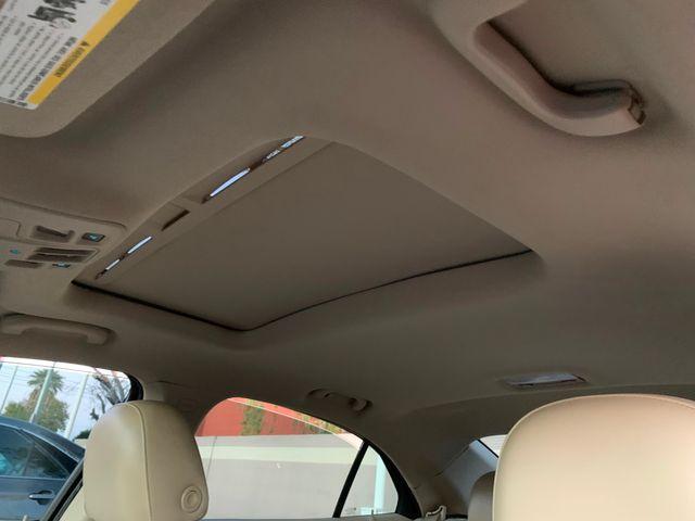2014 Chevrolet Malibu LT 3 MONTH/3,000 MILE NATIONAL POWERTRAIN WARRANTY Mesa, Arizona 16