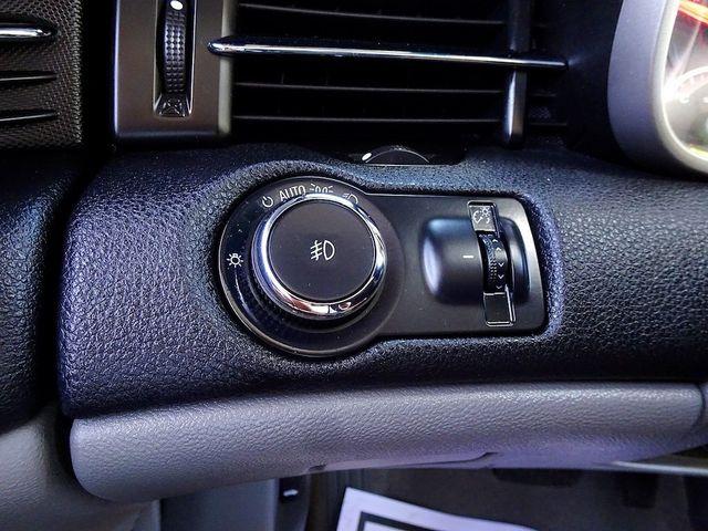 2014 Chevrolet Malibu LT Madison, NC 18