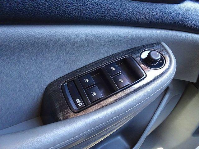 2014 Chevrolet Malibu LT Madison, NC 23