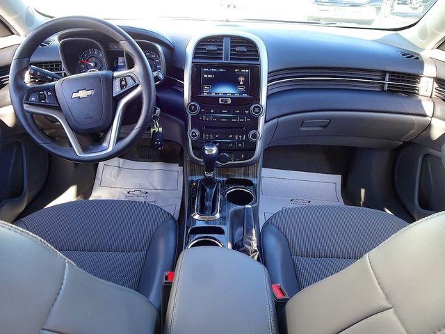 2014 Chevrolet Malibu LT Madison, NC 33