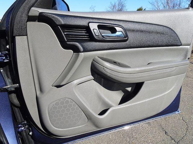 2014 Chevrolet Malibu LT Madison, NC 36