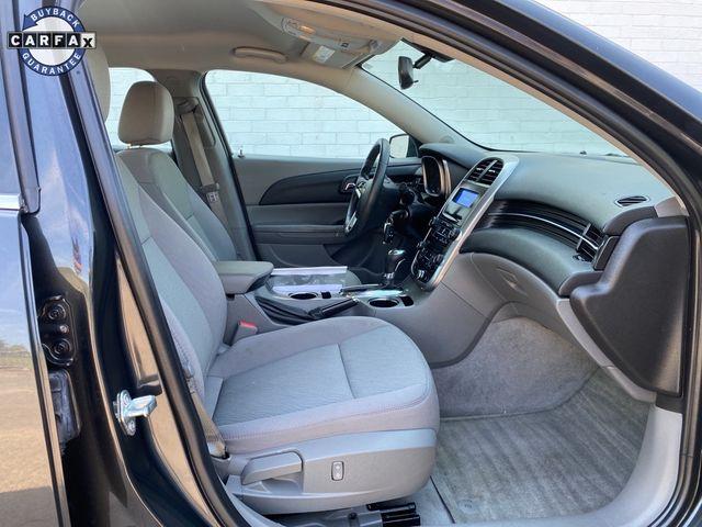 2014 Chevrolet Malibu LS Madison, NC 11