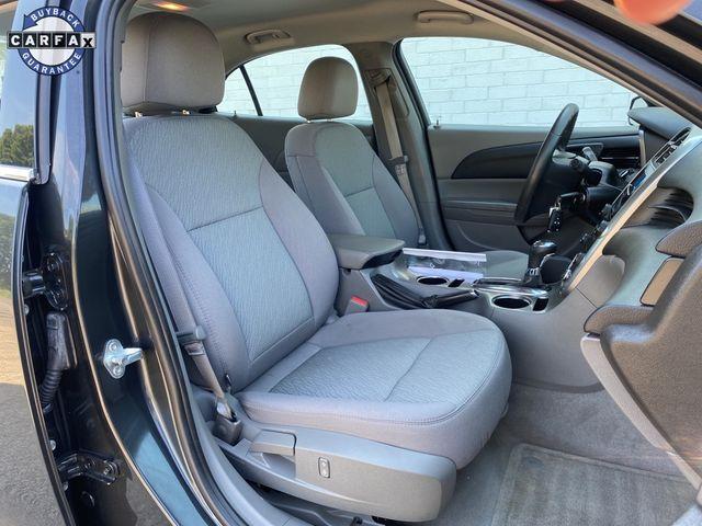 2014 Chevrolet Malibu LS Madison, NC 12