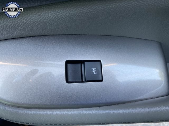 2014 Chevrolet Malibu LS Madison, NC 14