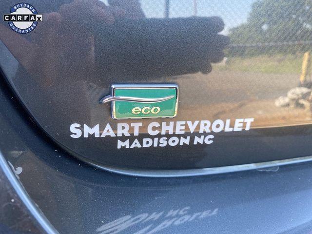 2014 Chevrolet Malibu LS Madison, NC 16