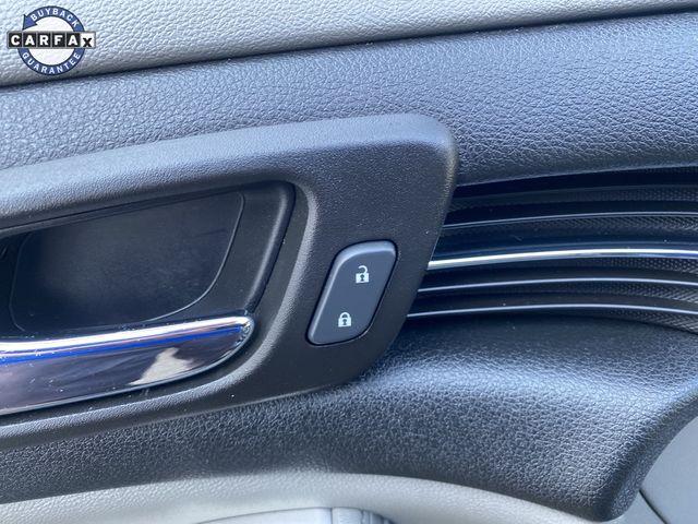 2014 Chevrolet Malibu LS Madison, NC 25
