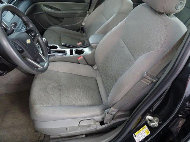2014 Chevrolet Malibu LS 1LS in McKinney, Texas 75070