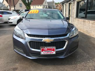 2014 Chevrolet Malibu LS  city Wisconsin  Millennium Motor Sales  in , Wisconsin