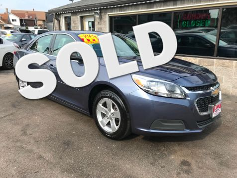 2014 Chevrolet Malibu LS in , Wisconsin