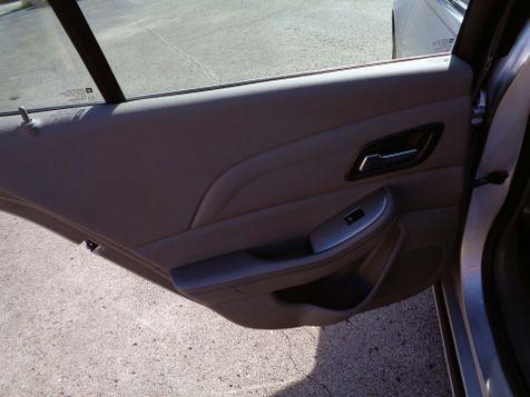 2014 Chevrolet Malibu LS | Nashville, Tennessee | Auto Mart Used Cars Inc. in Nashville, Tennessee