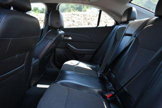 2014 Chevrolet Malibu LT Naugatuck, Connecticut 14