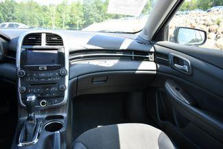 2014 Chevrolet Malibu LT Naugatuck, Connecticut 17