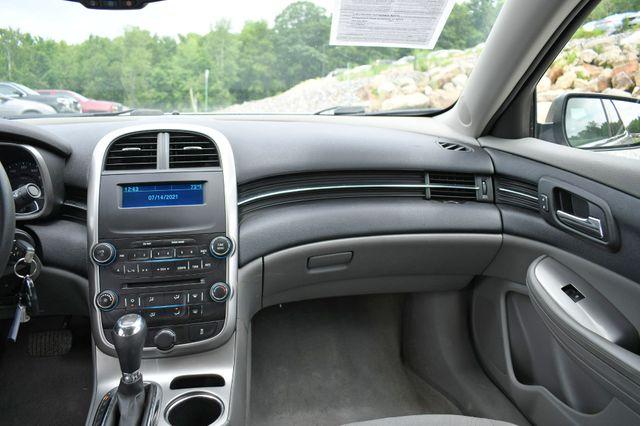 2014 Chevrolet Malibu LS Naugatuck, Connecticut 19