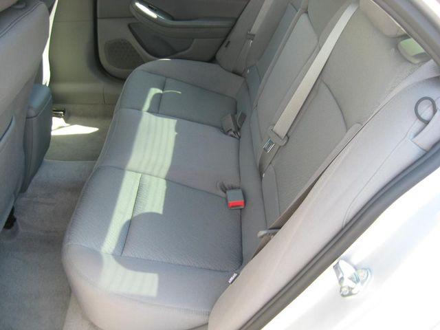 2014 Chevrolet Malibu LS Richmond, Virginia 12