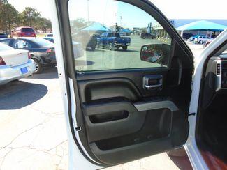 2014 Chevrolet Silverado 1500 LT  Abilene TX  Abilene Used Car Sales  in Abilene, TX