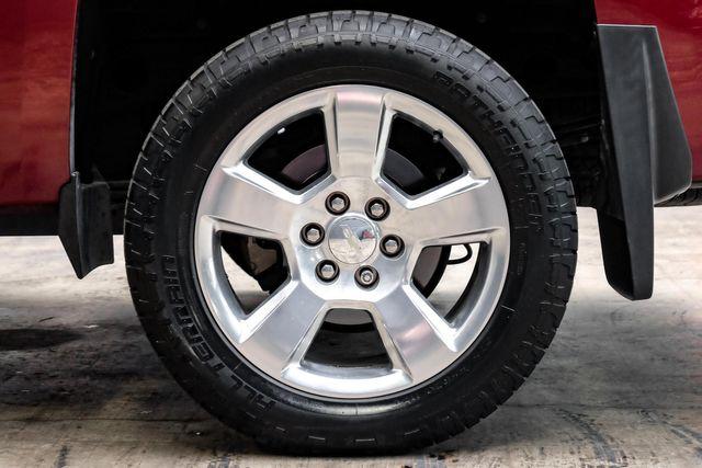 2014 Chevrolet Silverado 1500 LT in Addison, TX 75001