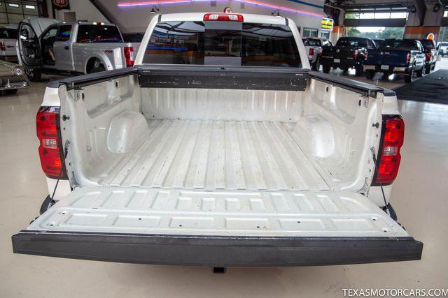 2014 Chevrolet Silverado 1500 LTZ in Addison, Texas 75001