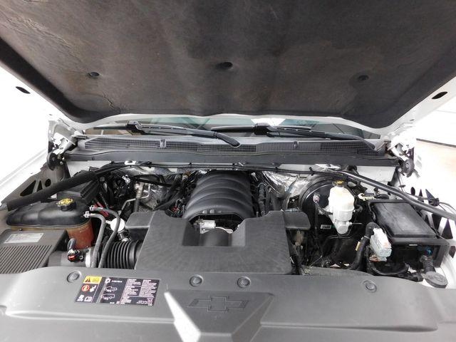 2014 Chevrolet Silverado 1500 LT in Airport Motor Mile ( Metro Knoxville ), TN 37777