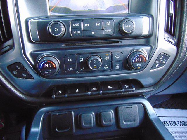 2014 Chevrolet Silverado 1500 LTZ Alexandria, Minnesota 22