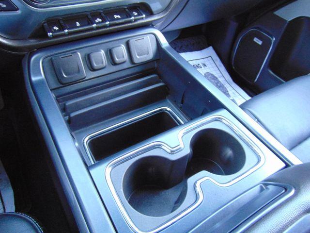 2014 Chevrolet Silverado 1500 LTZ Alexandria, Minnesota 23
