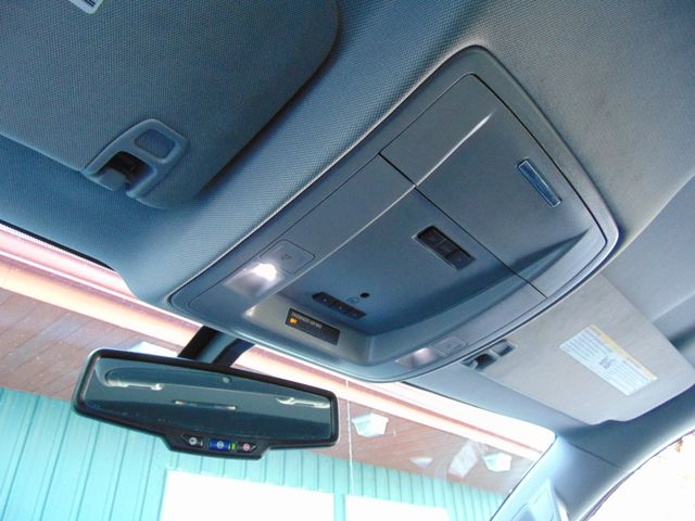 2014 Chevrolet Silverado 1500 LTZ Alexandria, Minnesota 26
