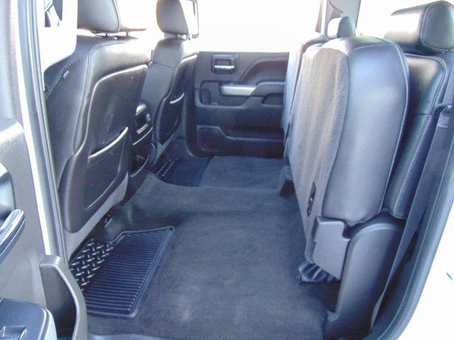 2014 Chevrolet Silverado 1500 LTZ Alexandria, Minnesota 29