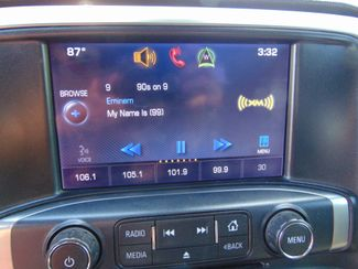 2014 Chevrolet Silverado Crew 1500 LTZ Alexandria, Minnesota 19