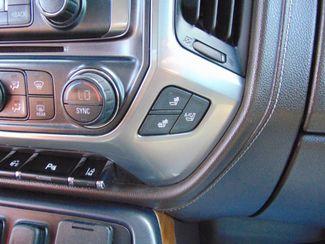 2014 Chevrolet Silverado Crew 1500 LTZ Alexandria, Minnesota 22