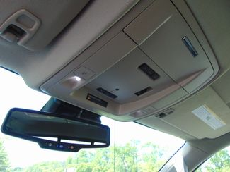 2014 Chevrolet Silverado Crew 1500 LTZ Alexandria, Minnesota 23