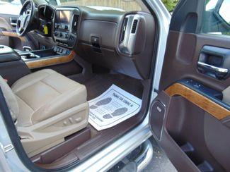 2014 Chevrolet Silverado Crew 1500 LTZ Alexandria, Minnesota 28