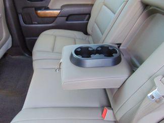 2014 Chevrolet Silverado Crew 1500 LTZ Alexandria, Minnesota 26