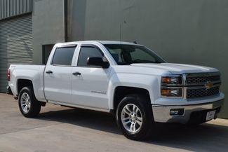 2014 Chevrolet Silverado 1500 LT 4x4 | Arlington, TX | Lone Star Auto Brokers, LLC-[ 4 ]