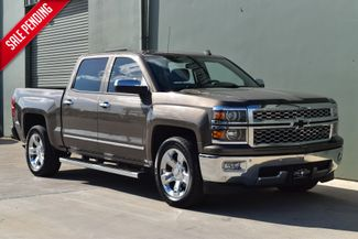 2014 Chevrolet Silverado 1500 LTZ | Arlington, TX | Lone Star Auto Brokers, LLC-[ 2 ]