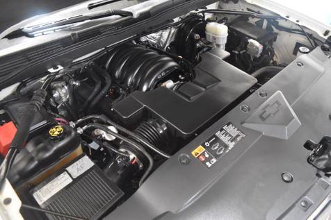 2014 Chevrolet Silverado 1500 LT | Arlington, TX | Lone Star Auto Brokers, LLC in Arlington, TX